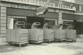 McCarty Bros., Inc., second image