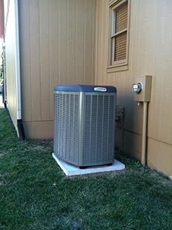 Midwest Heating Cooling & Plumbing first image