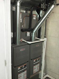 Midwest Heating Cooling & Plumbing second image