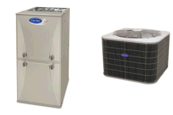 Palatine Heating & Cooling  first image