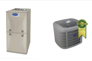 Palatine Heating & Cooling  second image