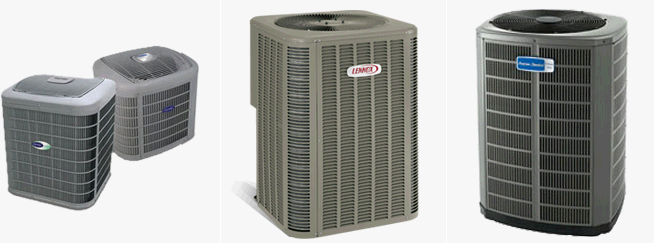 Applewood Air Conditioning Ltd first image