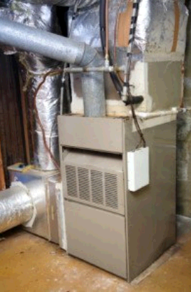 Knight Plumbing Heating and Air Conditioning second image