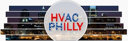 HVAC Philly fifth image