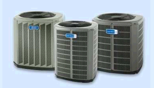 ASAP AIR A/C and Heating first image