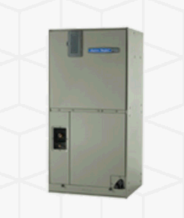Modern Air Solutions second image