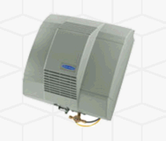 Modern Air Solutions fifth image