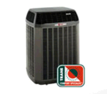 Mooneyham Heating and Air Conditioning, Inc second image