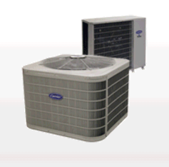 Moore Heat & Air, LLC fourth image
