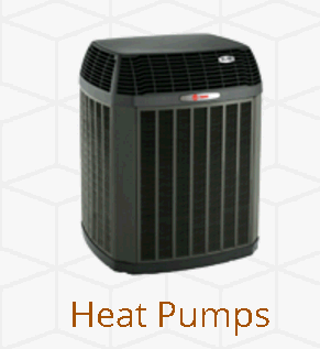 Muse Heating & Air Conditioning first image