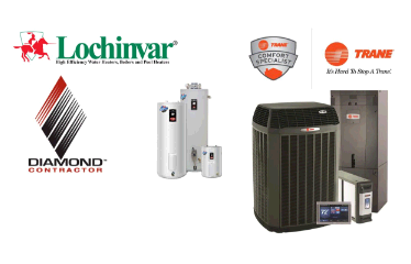 Northland Heating and Cooling first image