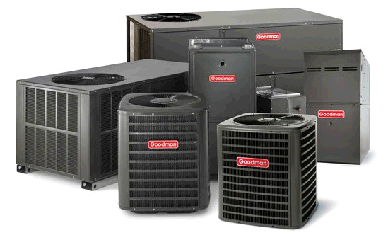 NPM Heating & Cooling, LLC first image