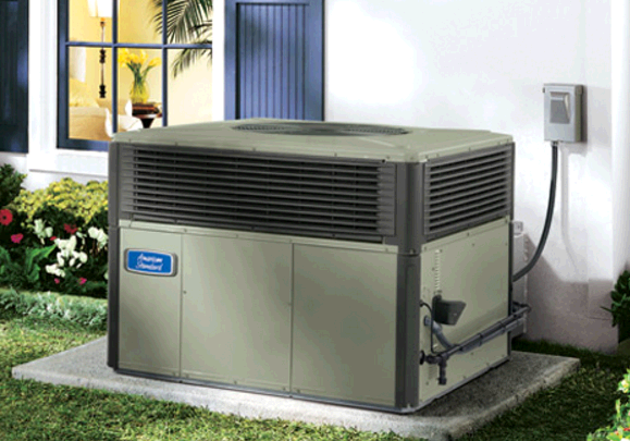 Olans Heating and Air Conditioning second image