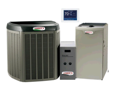 Otto Heating & Cooling Ltd first image