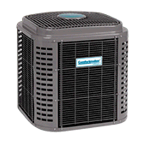 Pallardy Heating & Air Conditioning second image