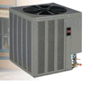 Paul Shadid Heating and Air Conditioning first image