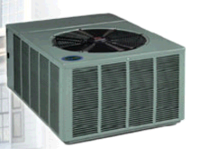 Paul Shadid Heating and Air Conditioning second image