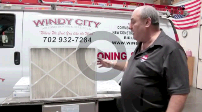 Windy City Air Conditioning & Heating second image