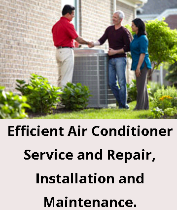 H & H Heating and Air-Conditioning Inc second image