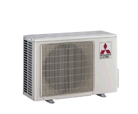 H & H Heating and Air-Conditioning Inc fourth image