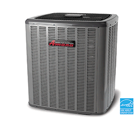 H & H Heating and Air-Conditioning Inc fifth image