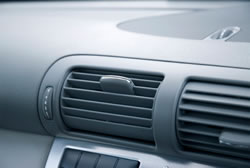 Car Aircon Services first image