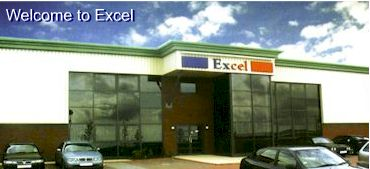 Excel Refrigeration and Catering first image