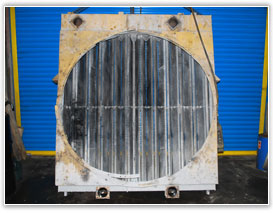 Advanced Radiators Ltd third image