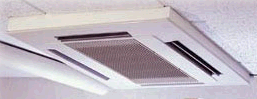 Northeast Airconditioning Ltd third image
