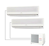 Wave Air Conditioning Ltd fourth image