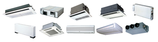 BE Air Conditioning ltd fourth image