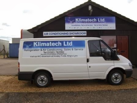 Klimatech Ltd second image