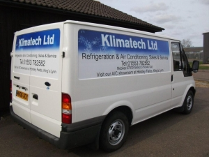 Klimatech Ltd fourth image