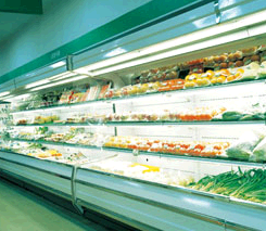 Ice Cool Refrigeration and air conditioning third image