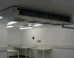 Watford Refrigeration & Air Conditioning Ltd fourth image