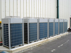 Watford Refrigeration & Air Conditioning Ltd first image