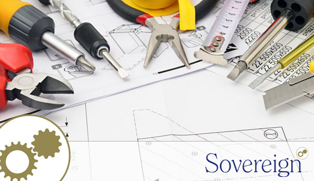 Sovereign Planned Services Ltd. fifth image