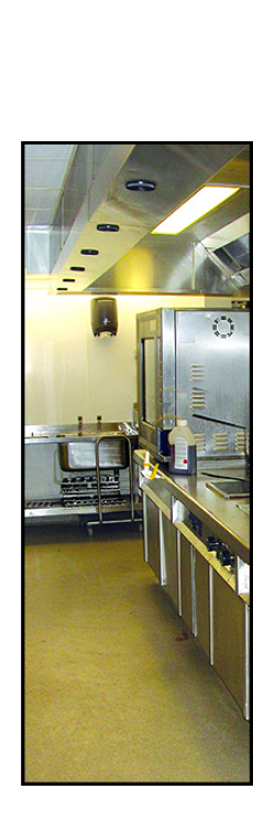 AB Catering Engineers Ltd fifth image