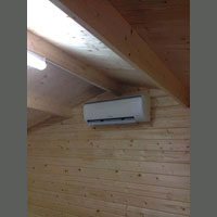 Topaz Refrigeration & Air Conditioning Ltd fourth image