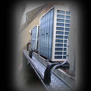 Cold Air Solutions Ltd second image