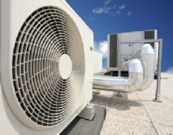P.R.Cooling Services Ltd third image