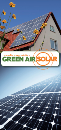 Green Air Solar second image