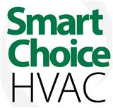 Smart Choice Heating & Cooling, Inc.  logo