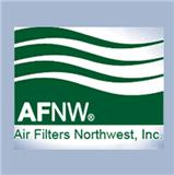 Airfilters NW logo