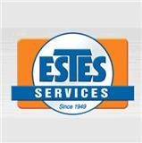 Estes Heating & Air Conditioning, Inc logo