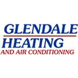 Glendale Heating and Air Conditioning logo