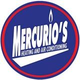 Mercurio's Heating & Electrical logo