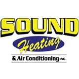 Sound Heating & Air Conditioning, Inc. logo