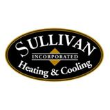 Sullivan Heating & Cooling logo