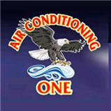 Air Conditioning One Inc logo
